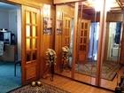 Фотография в Недвижимость Продажа квартир В связи с проживанием в другом городе продается: в Зеленодольске 3290000