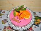 Уникальное фотографию  Детский, свадебный торт на заказ в Лобне, Химках, Зеленограде 32423642 в Зеленограде