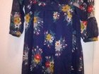Скачать бесплатно foto  платье туника для беременных, новое 32947458 в Зеленограде