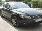 Увидеть foto Аренда и прокат авто Автомобиль Volvo S80 в аренду на свадьбу, праздники 32978631 в Зеленограде