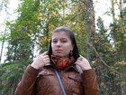 Фото в Образование Репетиторы Репетитор по русскому языку и литературе, в Зеленограде 1000