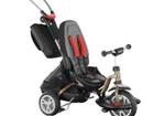 Изображение в   Продаем трехколесный велосипед с сумочкой, в Зеленограде 11000