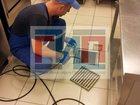 Новое фотографию Другие строительные услуги Устранение засоров 35246011 в Зеленограде