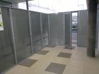 Фото в   Сдается в аренду помещение под офис, 18 кв. в Зеленограде 16000