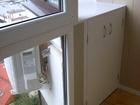 Свежее foto  Окна | Мытье, регулировка, ремонт, замена 36947840 в Зеленограде