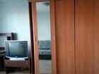 Скачать фотографию Комнаты Продам комнату 37353295 в Зеленограде
