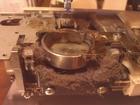 Фотография в Ремонт электроники Ремонт швейной и вязальной техники Профессиональный ремонт любых швейных, вышивальных в Зеленограде 900