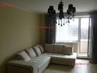 Фотография в Недвижимость Аренда жилья Сдам 2-х комнатную квартиру в Зеленограде. в Зеленограде 38000