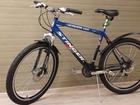 Фотография в Спорт  Велосипеды Продам велосипед на рост 170-185 см. Стальная в Зеленограде 10000