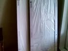 Смотреть изображение  Продам межкомнатные двери, 39423418 в Зеленограде