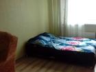 Свежее изображение  Cдам комнату в 2 к, кв, в Андреевке 39866405 в Зеленограде
