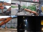 Скачать бесплатно фотографию  Предлагаем ремонт грузовых автомобилей,гусеничной полноповоротной спецтехники Зеленоград 39908974 в Зеленограде