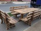 Скачать бесплатно фотографию  Продаю мебельный комплект Зеленоград 40052215 в Зеленограде