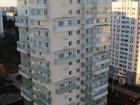 Нежилое помещение, общей площадью 245 м2. г. Москва, г. Зеле