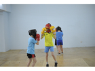 Скачать бесплатно фото  Зеленоградская школа бокса КАЛЛИСТА 40562498 в Зеленограде