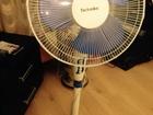 Увидеть изображение  Комнатный вентилятор для комфорта в доме-квартире 51667082 в Зеленограде