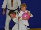 Увидеть изображение  Детский спортивный Зеленоград, 57125773 в Зеленограде