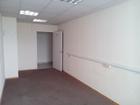 Скачать изображение Коммерческая недвижимость Продам офис в Бизнес-центре 60502056 в Зеленограде