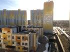 Просмотреть изображение Аренда жилья СДАЮ 1к кв ЖК Зеленоградский, Голубое, 63634978 в Зеленограде