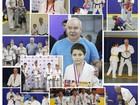Свежее foto  Зеленоград спортивная школа дошколят, Тренер дзюдо, 66427299 в Зеленограде