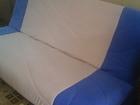 Увидеть изображение  Предлагаю удобный красивый диван 67761406 в Зеленограде