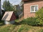 Уникальное фотографию  Продаю ДОМ 100кв м на участке 6 соток, в СНТ Горетовка, 68090044 в Зеленограде