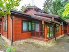 Смотреть фотографию  ПРОДАЮ дом 223 кв, м, в старые Жаворонки на участке 25 соток, 68122097 в Москве