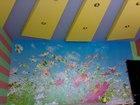 Скачать foto  Покраска, Поклейка обоев, Ламинат, Шпаклёвка, Семейный подряд) 68574547 в Зеленограде