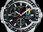 Уникальное изображение Часы Наручные часы Certina DS cascadeur 68997390 в Зеленограде