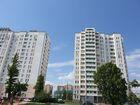 Свежее изображение Коммерческая недвижимость Продается прибыльный розничный магазин продуктов 69138402 в Зеленограде