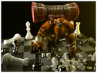 Свежее фото Курсы, тренинги, семинары Обучение шахматам и шашкам, Зеленоград - область, ( на дому, выезд), 70516471 в Зеленограде