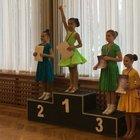 Нужен партнер по танцам (СБТ) для девочки 8 лет