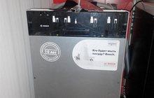 Продам Bosch SPV 40E10 RU б/у