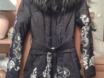 Новое фото Женская одежда Отличный каракулевый полушубок и замечательный пуховик 34073153 в Зеленограде