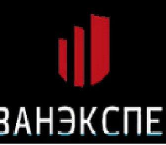 Изображение в   Партнерская программа для проектировщиков в Москве 0