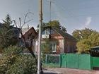 Новое фото Дома Срочно продается дом 39646277 в Зернограде