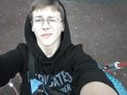 Фото в   Мне 17 лет, ищу работу на месяц, желательно, в Железнодорожном 0