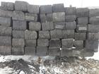 Уникальное фотографию Разное Деревянные шпалы, 37125206 в Железногорске-Илимском
