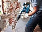 Скачать фото Ремонт, отделка Демонтаж (снос) стен полов сантехники, Вывоз мусора в Железногорске 33947959 в Железногорске