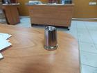 Скачать бесплатно foto Строительные материалы Зажимные цанги арматуры 38413269 в Железногорске