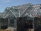 Свежее фотографию Загородные дома продажа быстровозводимого дома в МинВоды и близлежащих районах 34090498 в Минеральных Водах