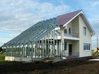 Свежее foto Загородные дома продажа быстровозводимого дома в Железноводске и близлежащих районах 34090554 в Железноводске