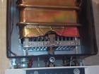 Изображение в Строительство и ремонт Ремонт, отделка Ремонт и промывка газовых котлов в Тольятти в Жигулевске 600