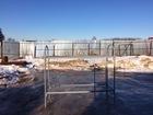 Фото в Строительство и ремонт Строительные материалы Кровати металлические ( которые отлично подойдут в Жигулевске 1400