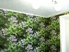 Скачать бесплатно изображение Ремонт, отделка Малярные и штукатурные работы, поклейка обоев, покраска, 32454568 в Раменском