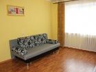 Фотография в Недвижимость Аренда жилья Сдаю 3-х комнатную квартиру в отличном состоянии, в Жуковском 25000