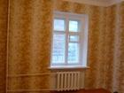 Смотреть изображение  Продам комнату ул, Маяковского 16 м 37684580 в Жуковском