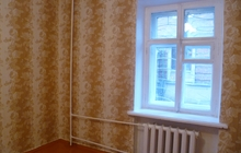 Продам комнату ул, Маяковского 16 м