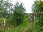 Уникальное изображение  Продам земельный участок в коттеджном поселке квартале миасский зеленка, 32400288 в Златоусте