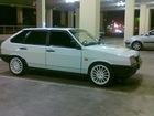 Фото в Авто Продажа авто с пробегом обменяю на авто игровой сист блок. asus 30000р в Златоусте 30000